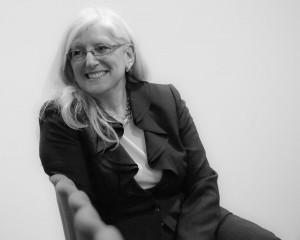 Dr. Lisa Kahn.
