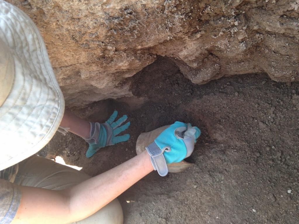 diggingclassics