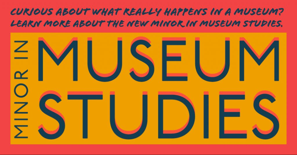Museum-Studies-Minor-1024x537
