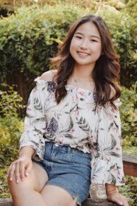 Emily Suh